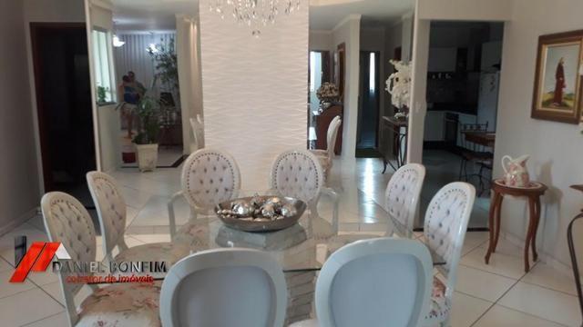 Apartamento amplo, primeiro andar e ótimo local no bairro Vila Rica - Foto 11