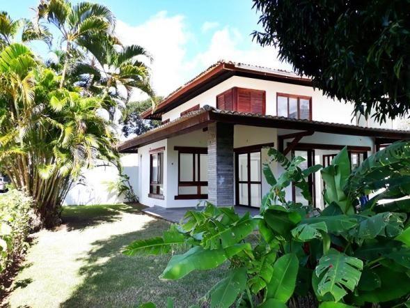 Casa de condomínio à venda com 4 dormitórios em Horto florestal, Salvador cod:27-IM336323 - Foto 3