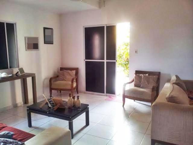 Casa de condomínio à venda com 3 dormitórios cod:27-IM335890 - Foto 4