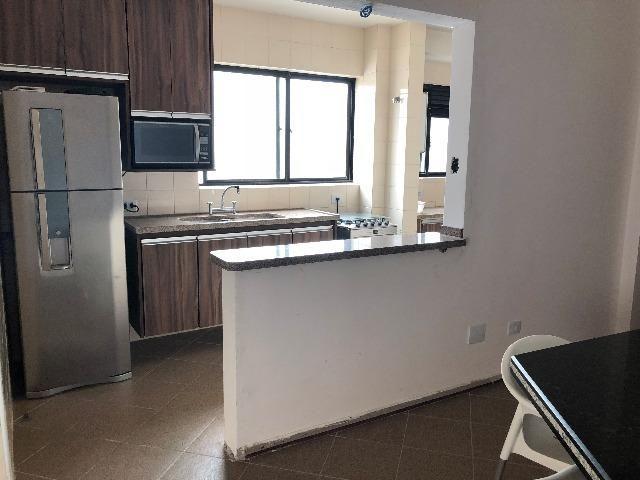 Excelente apartamento em Caiobá com 2 quartos - Foto 3
