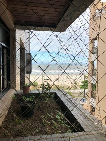 Excelente apartamento em Caiobá com 2 quartos - Foto 4