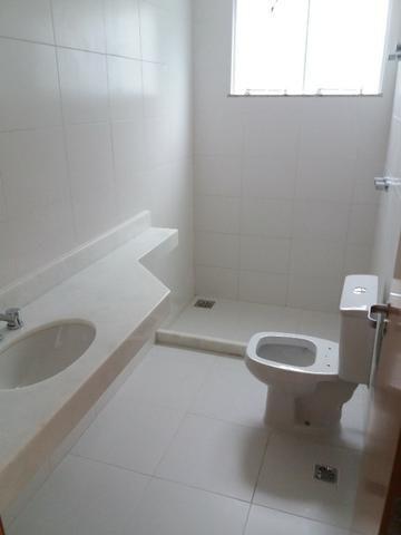 5 quartos, 4 suítes, piscina, churrasqu - Foto 11