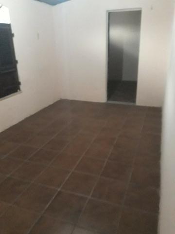 Vende-se Casa estilo Sítio no Angelim - Foto 7