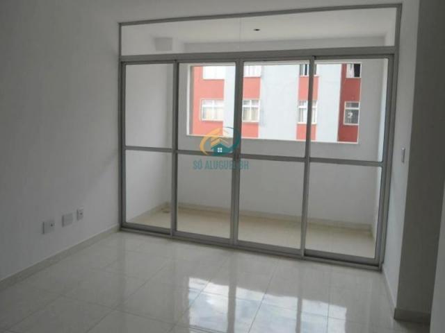 Apartamento, Manacás, Belo Horizonte-MG