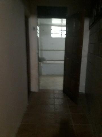 Vende-se Casa estilo Sítio no Angelim - Foto 13