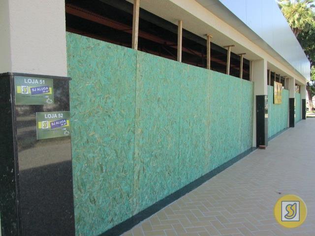 Loja comercial para alugar em Parangaba, Fortaleza cod:40518 - Foto 3