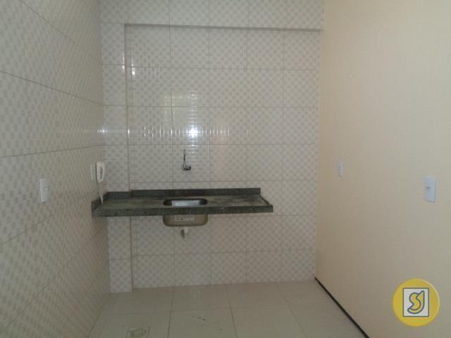Apartamento para alugar com 2 dormitórios em Salesianos, Juazeiro do norte cod:47626 - Foto 4