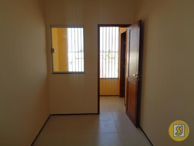 Apartamento para alugar com 2 dormitórios em Salesianos, Juazeiro do norte cod:47626 - Foto 7