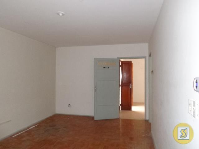 Escritório para alugar em Papicu, Fortaleza cod:32030 - Foto 11
