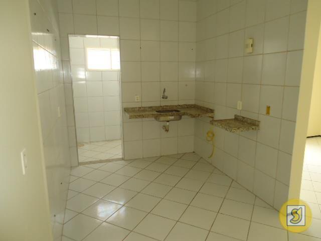 Apartamento para alugar com 3 dormitórios em Lagoa seca, Juazeiro do norte cod:37227 - Foto 5