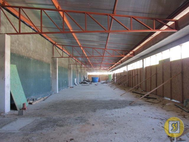 Loja comercial para alugar em Parangaba, Fortaleza cod:40518 - Foto 5
