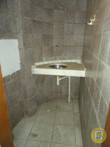 Escritório para alugar em Sao miguel, Juazeiro do norte cod:36783 - Foto 5