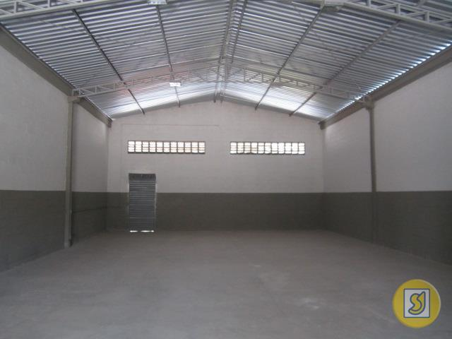 Loja comercial para alugar em Pajuçara, Maracanau cod:41851 - Foto 2