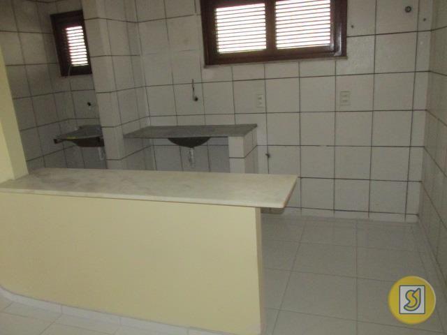 Apartamento para alugar com 2 dormitórios em Passaré, Fortaleza cod:47400 - Foto 6