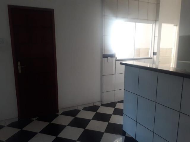 DI-809: D'Amar Imoveis/Venda/Apartamento/Jardim Cidade do Aço - Volta Redonda/RJ - Foto 7