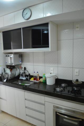 Apartamento 2Quartos 2Vagas Jardim América, Apartamento Jardim América/Parque Amazônia - Foto 3