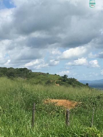 Itaju do Colônia. Fazenda de 400 Hectares. para pecuária. - Foto 11
