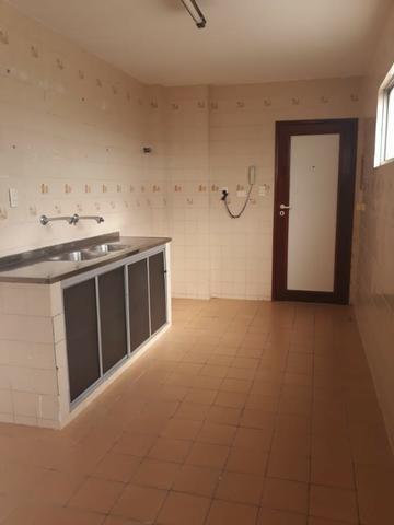 Apartamento na Orla de Petrolina - Lider - Foto 2