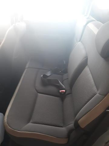 Chevrolet Spin 1.8 ano 2013 Completa - Foto 6