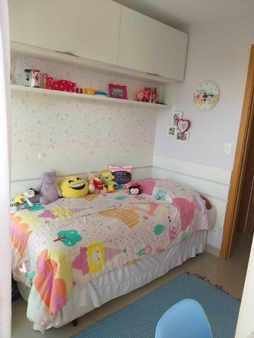 Apartamento com 3 quartos, 80m² na Aroazes - Barra da Tijuca - Foto 17