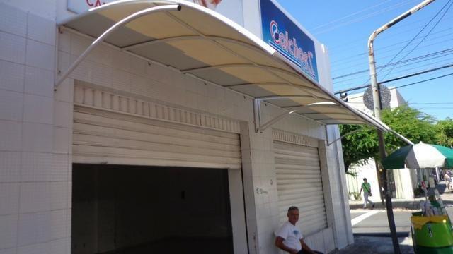 Loja na Rua Maruim, 256, Sala 05, bairro Centro - Foto 4