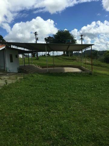 Fazenda na Cidade de Mata de São João - Foto 10