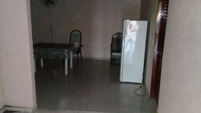 """Casa Residencial no Condomínio Sol N""""água no Lago do Manso - Foto 6"""