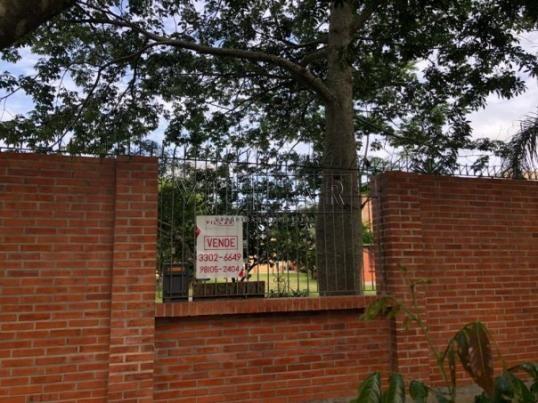 Recanto de Portugal - Casa a Venda no bairro Laranjal - Pelotas, RS - Foto 6