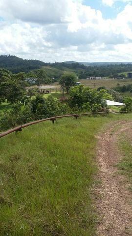 Fazenda na Cidade de Mata de São João - Foto 17