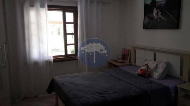 Chácara com 3 dormitórios à venda, 26535 m² - Araucária/PR - Foto 6