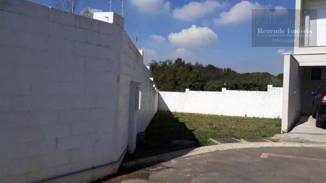 F-TE0194 Excelente Terreno à venda, 290 m² por R$ 279.000 - Neoville - Curitiba/PR - Foto 5