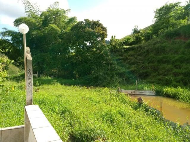 Sítio à venda em Córrego dos monos, Mesquita cod:559 - Foto 10
