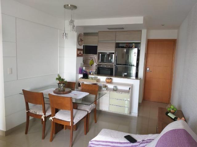 Apartamento com 3 quartos, 80m² na Aroazes - Barra da Tijuca - Foto 4