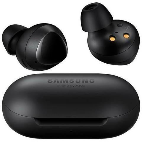 Fone de Ouvido Samsung Galaxy Buds SM-R170 Bluetooth