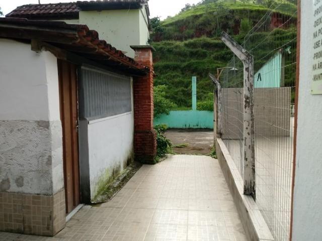 Sítio à venda em Córrego dos monos, Mesquita cod:559 - Foto 2