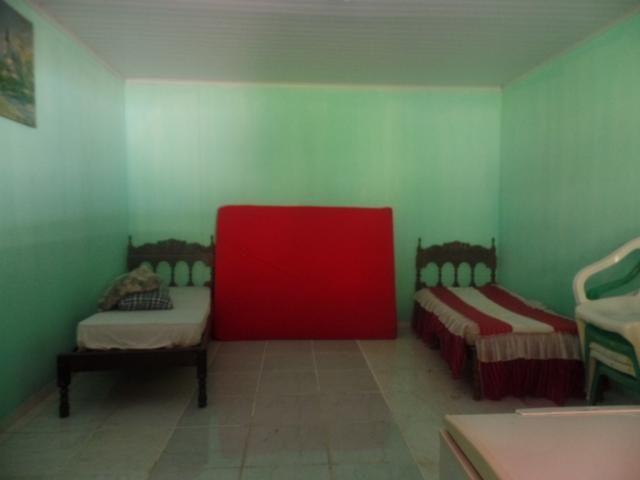 Chácara à venda em Bom jesus do bagre, Belo oriente cod:356 - Foto 6