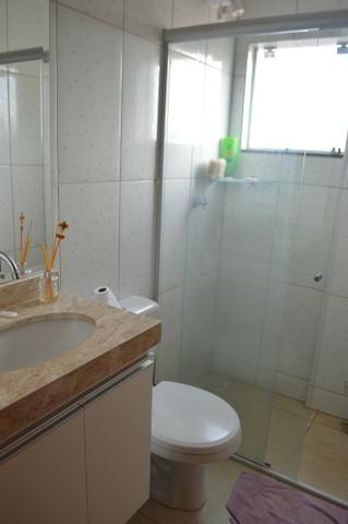 Apartamento 2Quartos 2Vagas Jardim América, Apartamento Jardim América/Parque Amazônia - Foto 4