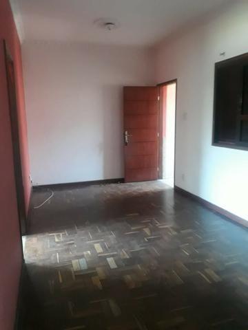 DI-809: D'Amar Imoveis/Venda/Apartamento/Jardim Cidade do Aço - Volta Redonda/RJ - Foto 10