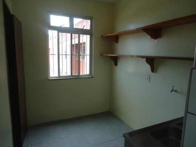 ( Cod 826) Rua Mundica Paula, 681, Ap. 404, BL. C ? Parangaba - Foto 10