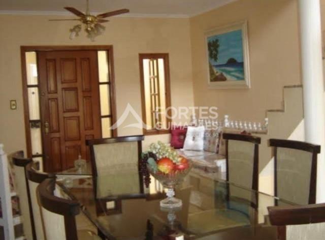 Casa à venda com 5 dormitórios em Parque das andorinhas, Ribeirão preto cod:58826 - Foto 7