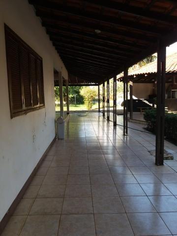 Aluguel de chácara em Porto Velho R$ 500 reais - Foto 3