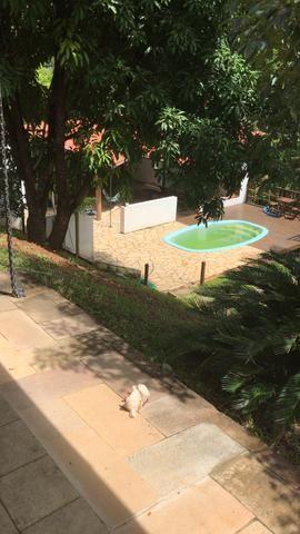Casa Hipico piabanha - Foto 2