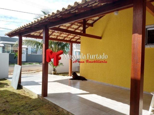Cód JS 2882 Excelente oportunidade de vir morar em Tamoios, Unamar, Cabo Frio - Foto 11