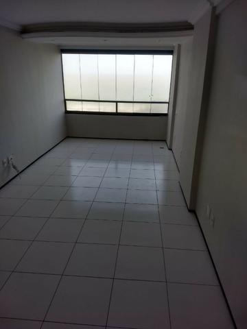 Apartamento alugar 3 quartos na Ponta do Farol - Foto 3