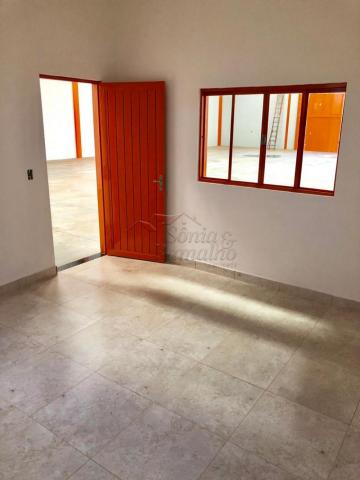 Escritório para alugar em Vila carvalho, Ribeirao preto cod:L14350 - Foto 4