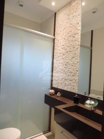 Casa de condomínio à venda com 3 dormitórios cod:52416 - Foto 11