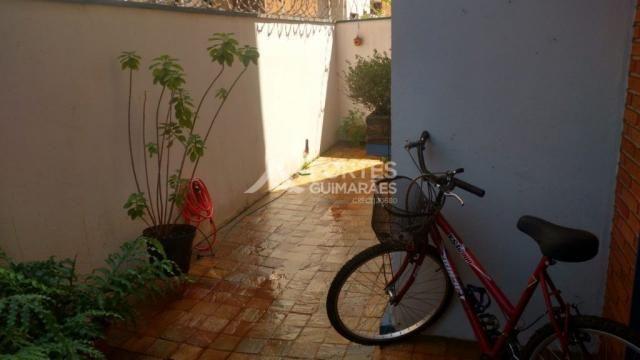 Apartamento à venda com 2 dormitórios em Jardim paulista, Ribeirão preto cod:58904 - Foto 10