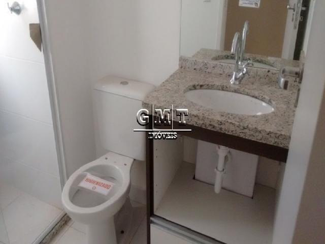 Apartamento para alugar com 3 dormitórios em Jd palma travassos, Ribeirão preto cod:AP2514 - Foto 9