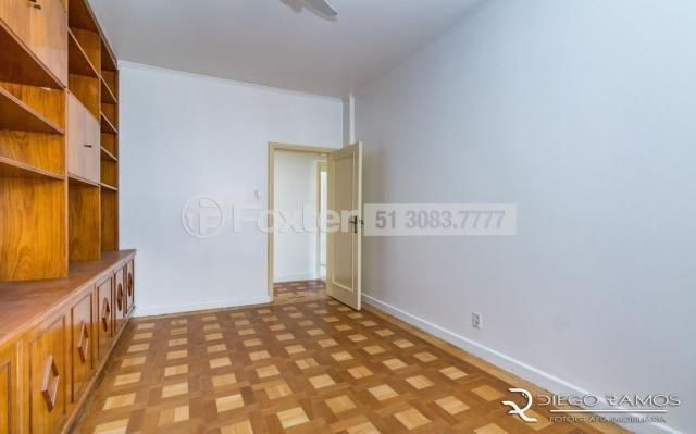 Apartamento à venda com 3 dormitórios em Centro histórico, Porto alegre cod:182620 - Foto 6