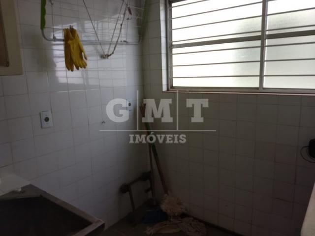 Apartamento para alugar com 3 dormitórios em Campos elíseos, Ribeirão preto cod:AP2505 - Foto 19